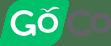 GoCoLogot.png